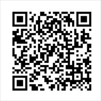 qrコードで追加